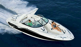 motorboats for rent in ibiza